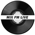 Sys - Mix FM Live Weekend 2013-08-17