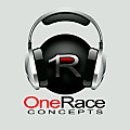 Smart_Follow_Me_www.oneraceconcepts