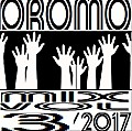 HANDS UPPROMO  MIX VOL 3 2017 CD.2