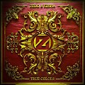 Zedd -True Colors (Ft. Kesha) (Original Mix) 2016