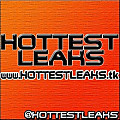 Drake Ft Rick Ross-Free Spirit hottestleaks.tk