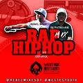 MIX RAP and HIP HOP En Español by DJ PATRIARK FT Mc REBEL MIKE