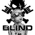 11-Life of Blind (Dj Blind Original Remix)
