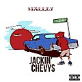 Stalley - Jackin Chevys