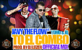 """Javy """"The Flow"""" Ft. Yomo y JQ """"The #1 Contender"""" - To' El Combo (Official Remix Prod. By DJ Leizer)"""