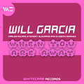 Will Garcia - When You´re Away (EP)