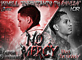 Duroa Ft. Wiso - No Mercy (Prod. By Yonell)(www.TalentosMusicales.Net)