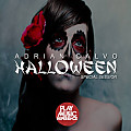 Adrian Calvo - Halloween Special Session (@PlayMusicExp)