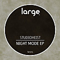 Studioheist ft. Andre Espeut-Keeps You Goin (Original Mix)