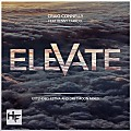 Craig Connelly ft. Renny Carroll - Elevate (Estiva Extended Remix)