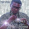 DJ 1SHOT AND D BLAKE EXCLUSIVE INTERVIEW 87.9 YOLO