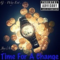 When I Make It(Feat. Marcus Music & Lil TwoCent)