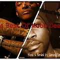 Da Best Of Mobb Deep (Mixed&Blended by EdmundDaGeneral)