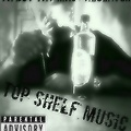 Real Life Muzic feat Tay Mac, Shorty Da Don, S Macc