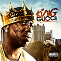 Gucci Mane - Smart Mouth (Prod. By Chief Keef)