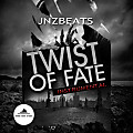 JnzBeats - Twist Of Fate (Trap soul) - InstrumentaL