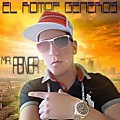 SI TAL VEZ (MR ABNER) OFICIAL