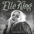 Elle King - Ex's & Oh's Feat. Dave Bassett