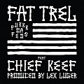 fat_trel-fukkk_da_feds_(feat._chief_keef)