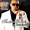 Fat Joe ft. Chris Brown - Another Round