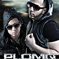J Touch Ft Boogie Down - Plomo