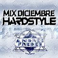 Mix Diciembre -HardStyle- Andres Fredes