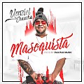 Masoquista (Prod. By Plo Plo Music) (By CokaPauta)