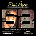 Nightmares In Reality - Maxi Payne 1