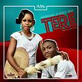 TERE_Armeenah_Ft Enizy Eny(Mixed by Emmythom)