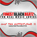 Blowing Me Kisses (RmX) (2010) [WWW.FINESTBLACKBEATZ