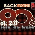 back to 90's II