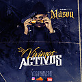 Vivimos Activo (Prod By Young HollyWood) (Www.FlowHot.Net)