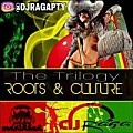 @DJRAGAPTY THE TRILOGY ROOTS & CULTURE VOL.1