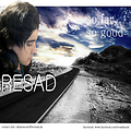 02. Resad - Up to the sky