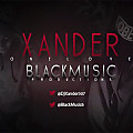 DjXander - Roots And Colsha Vol. 3
