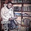 Scientific - Ticket To Ride (Prod. By Jayso)