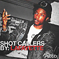 Shot Caller Freestyle