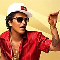 Bruno Mars - That's What I Like [muyi-lyrics.blogspot.com]