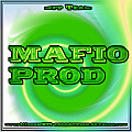 ChOrTy DoG feat Dixy Man == MaFio House == [[MaFio ProD]] (www.190sounds