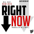 Right Now Prod. By 89 (PWID)_Dirty