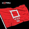 09.Kotak - Sendiri (New Version)