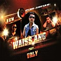 Valy ft Waiss ANG Remix re