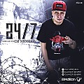 05. Pusho - Estan Asustao (Mix DJ Motion)