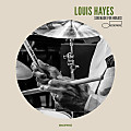 Louis Hayes - Summer In Central Park