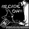 This Is How We Do GRiZ - Montel Jordan vs GRiZ (Arcade_oh Mashup)