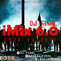 DJ FINAL - iMIX 6.0 _ Shok Therapy