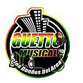 mision imposible Guetto Musicapreview