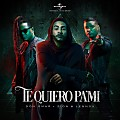 Don Omar Ft. Zion & Lennox - Te Quiero Pa Mi