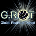 Global Realm Of Trance Ep-04 (GROT #004) Guest Mix By Switch Klay