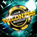DESTRA GARCIA - Trailer Load [Wildness Riddim]